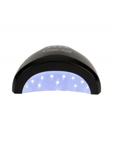 Emmi-Galaxy UV/LED-Light Pearl черна